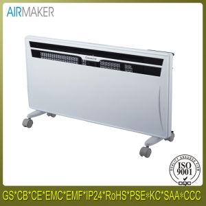 WiFi Control Korea Heater Manufacturers pictures & photos