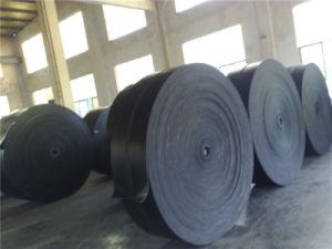 Rubber Conveyor Belt (CC/ EP/ NN) pictures & photos