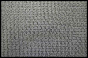 ISO Approved Stainless Steel Knitted Wire Mesh pictures & photos