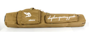 Hunting Rifle Gun Carrying Bag/Gun Cases Rifle Bag Gun Bag pictures & photos