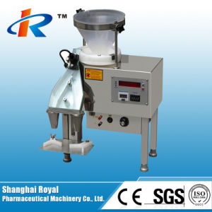 YL-2A Desktop Electronic Tablet and Capsule Counting Machine pictures & photos