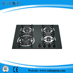 2017 Built-in Gas Hobs with Ce pictures & photos