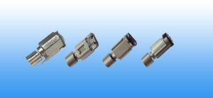 Mounting Vibration Motor Used for Wearable Solution (T0406) pictures & photos