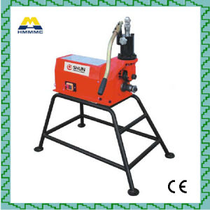 Roll Grooving Machine with Cost Price