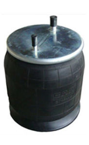 Air Spring OEM No. W01-358-9082 for Truck pictures & photos