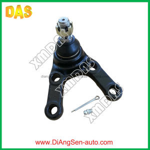 Auto Spare Parts MB527352 Ball Joint for Mitsubishi pictures & photos