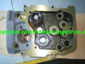 Cylinder Head for Deutz 816 pictures & photos