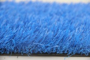 Artificial Grass for Decoration A125216gdq12028