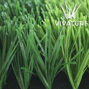 High Quality Artificial Grass for Soccer Court (S50172)