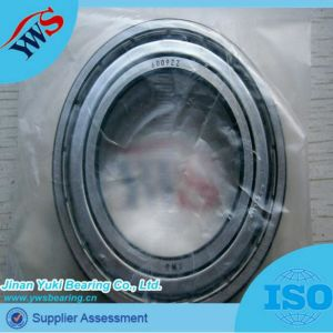 6009 Deep Groove Ball Bearing