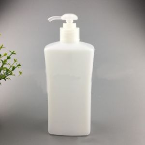 500ml Plastic Lotion Bottle for Perfume (NB18911) pictures & photos