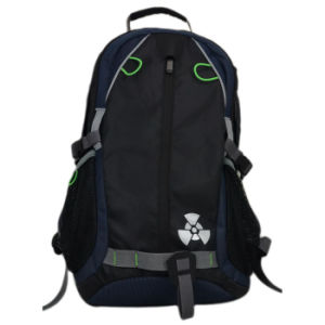 Fashion Sports Travel School Backpack Bag