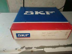 7317 Angular Contact Ball Bearing SKF pictures & photos