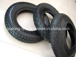 Rubber Tyre pictures & photos