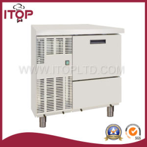 Commercial Stainless Steel Ice Maker (IC) pictures & photos