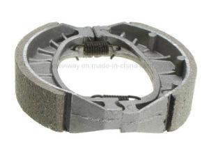 Ww-5140 OEM, Non-Asbestos, Ts125 Motorcycle Brake Shoe pictures & photos