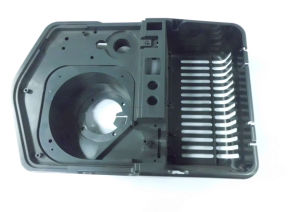 Household Appliance Customized Plastic Injection Mold pictures & photos