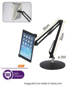 Cell Phone and Pad Bracket Lgt-IP35 pictures & photos