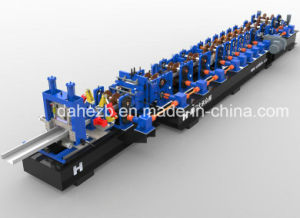 High Efficient Stable CZ Changeable Gearbox Driven Machine (FX)