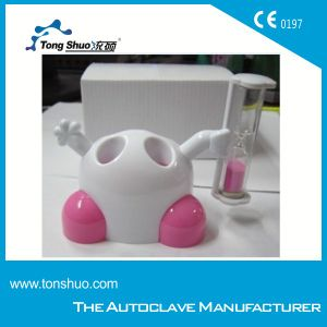 Toothbrush Holder pictures & photos