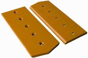 Blades for Liebherr Bulldozers (PR722 / PR712 / PR732 / PR764 / PR754) pictures & photos
