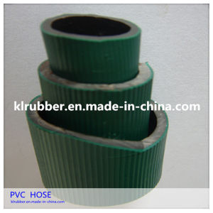 Heavy Duty Expandable PVC Garden Hose pictures & photos