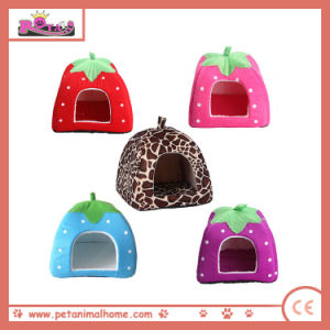 Stereoscopic Pet Bed for Dogs pictures & photos