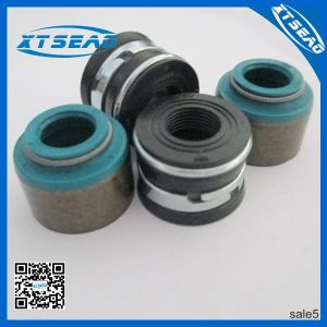 4976170f Isf2.8 Valve Stem Seal pictures & photos