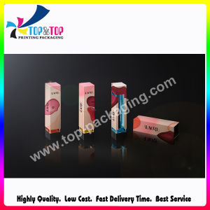 Factory Price OEM Lipstick Packing Box pictures & photos