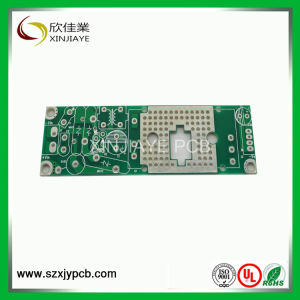 OEM Electronic Bluetooth PCB Circuit and Assembly pictures & photos