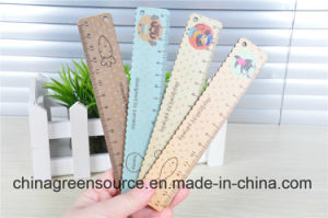 2017 New Heat Transfer Film /Lovely Neutral Ruler pictures & photos