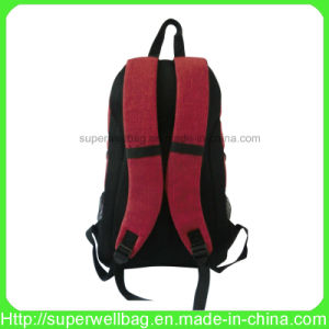 New Design Sport Backpack Bag for Outdoor, School pictures & photos