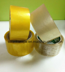 Used for Cartons Packing BOPP Adhesive Tape pictures & photos