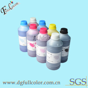 Vivid Pigment Ink for HP70 Cartridge Refill Inks Printing Inks pictures & photos