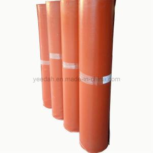 High Quality Fiberglass Fireproof Fabric pictures & photos