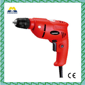 Electric Hand Drill Machine