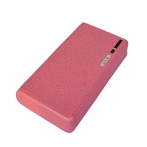 Ultrathin USB External Battery Larger Capacity Mobile Power Bank