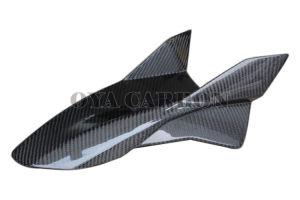Carbon Fiber Front Fender for Apriliadorsoduro Smv 750 pictures & photos