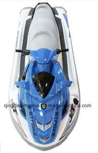 CE Approved Factory Direct Sale 1100cc Jet Ski pictures & photos