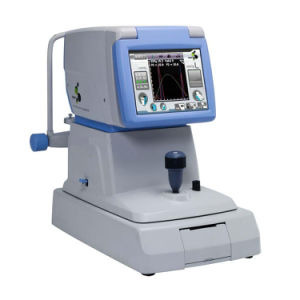 Ophthalmic Tonometer Non Contact Tonometer pictures & photos