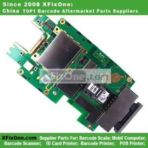Motorola Symbol Mc65 Mobile Computer Motherboard