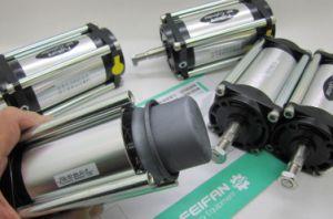 Fujikura Air Cylinder, Diaphragms, Rubber Cups, Scd-63-78, Fcs-40-24-S1, Scs-50-64-So-Bo-P, Scs-63-78-So-B1-P
