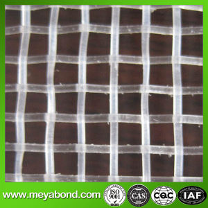Virgin HDPE Vegetable Plants Anti Insect Net (50X25) pictures & photos