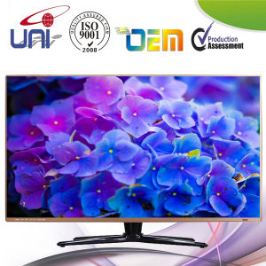 OEM/Uni 39-Inch 1080P LED TV pictures & photos