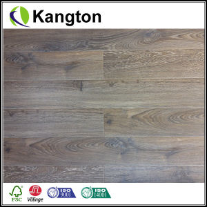 3-Ply Oak Engineered Wood Flooring (oak engineered wood flooring) pictures & photos