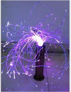Art Light pictures & photos