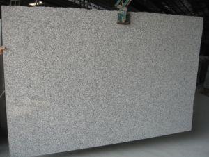 G640 Granite Slab