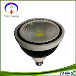 COB PAR38 LED Spotlight with CE Approval pictures & photos