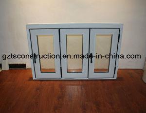 Aluminium Bifold Window pictures & photos