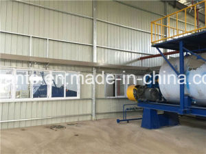 5 Tons Per Batch Feather Meal Machine pictures & photos